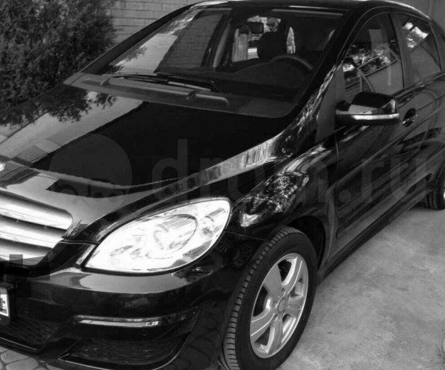 Машина с водителем. встречаю, провожаю,экскурссии. Фото 2. Санкт-Петербург.