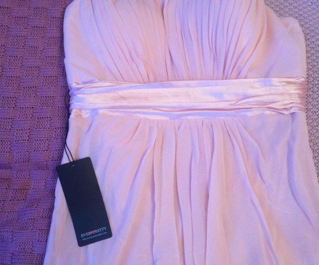 Платье. Фото 3. Тюмень.