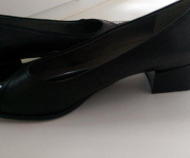 Туфли. Фото 3. Мытищи.