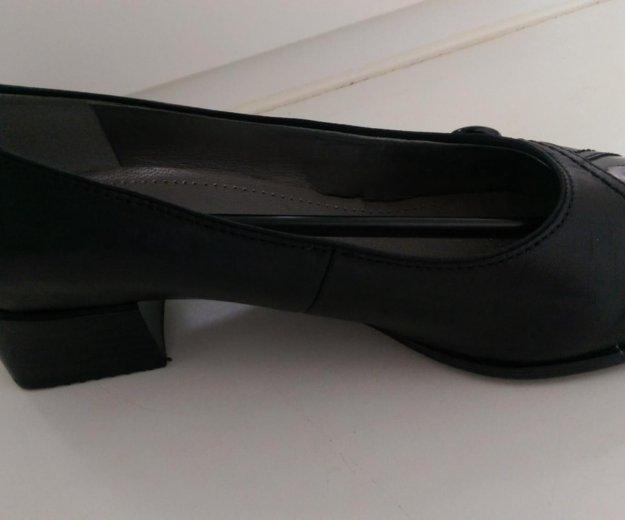 Туфли. Фото 4. Мытищи.