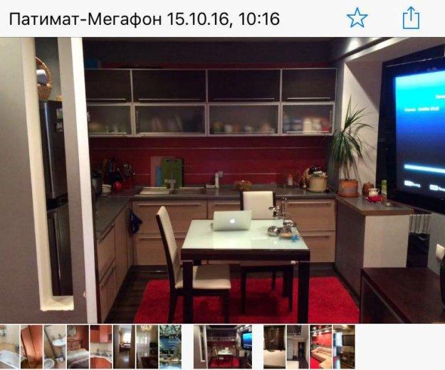 2/9/9 кв раздельная разносторонняя с мебелью и тех. Фото 2. Альбурикент.