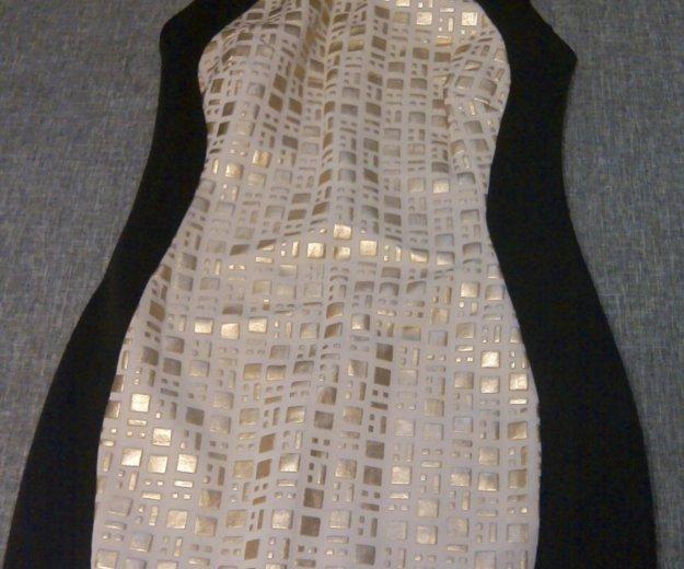 Платье инсити. Фото 1. Рязань.
