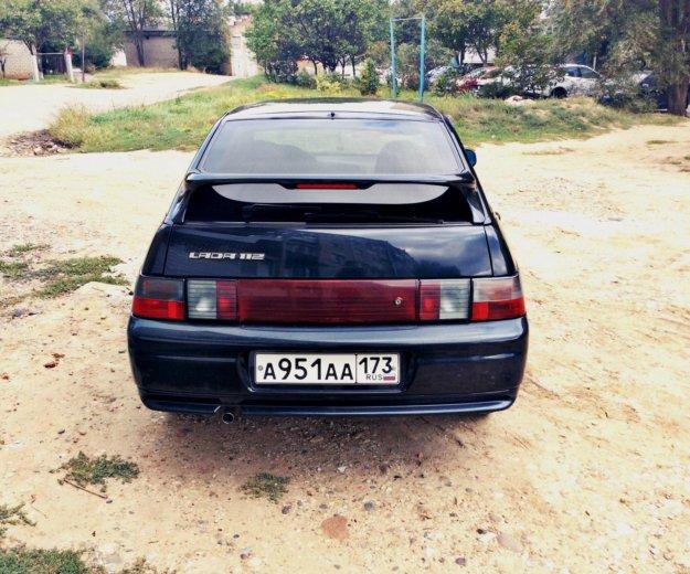 Авто. Фото 3. Светлоград.