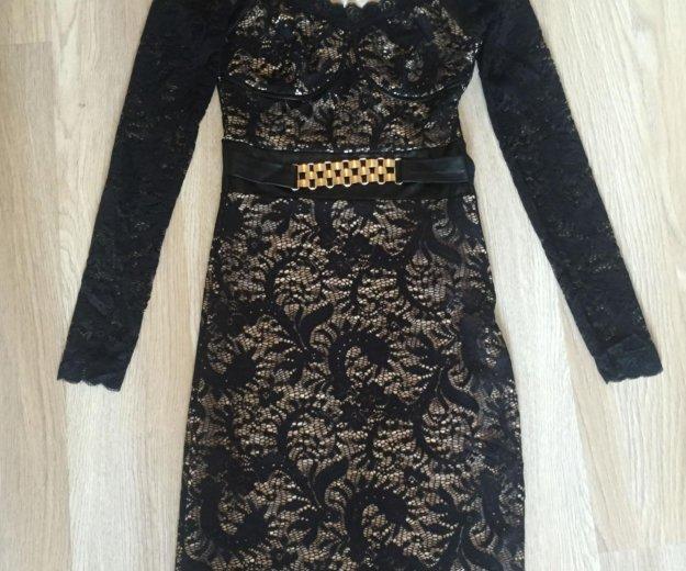 Платье новое. Фото 1. Омск.