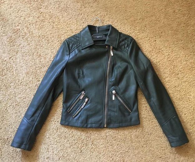 Куртка новая. Фото 2. Волгоград.
