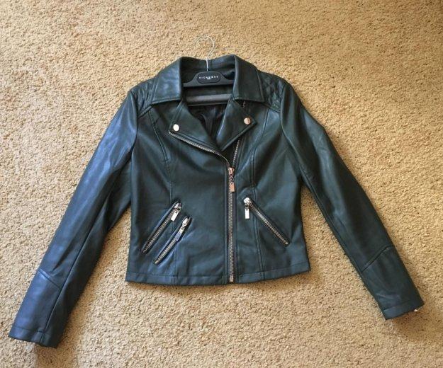 Куртка новая. Фото 3. Волгоград.