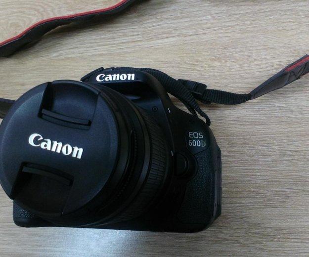 Фотоаппарат. Фото 2. Феодосия.