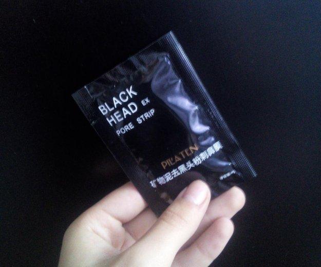 Black mask(чёрная маска ). Фото 1. Омск.