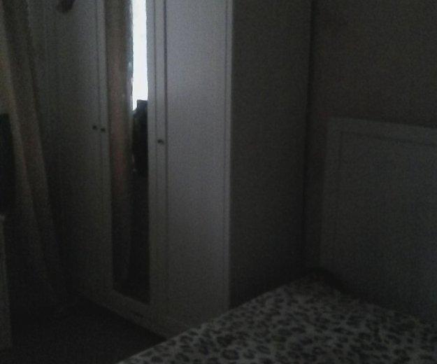 Сдам комнату. Фото 2.