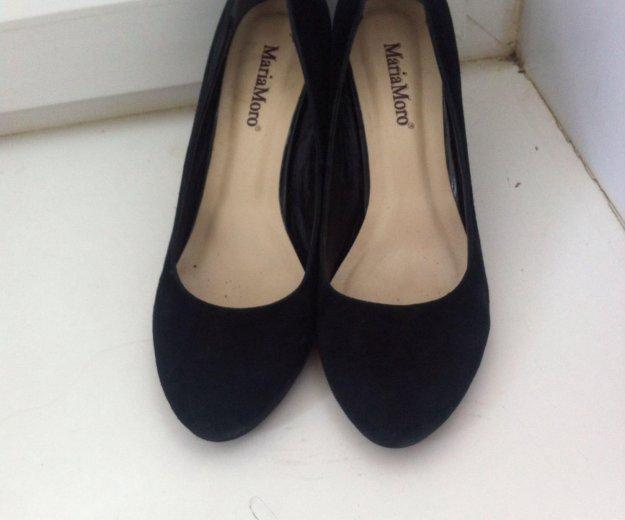 Туфли женские. Фото 1. Уфа.