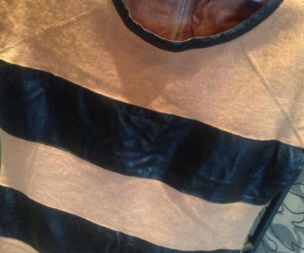 Продам платье. Фото 3. Мытищи.