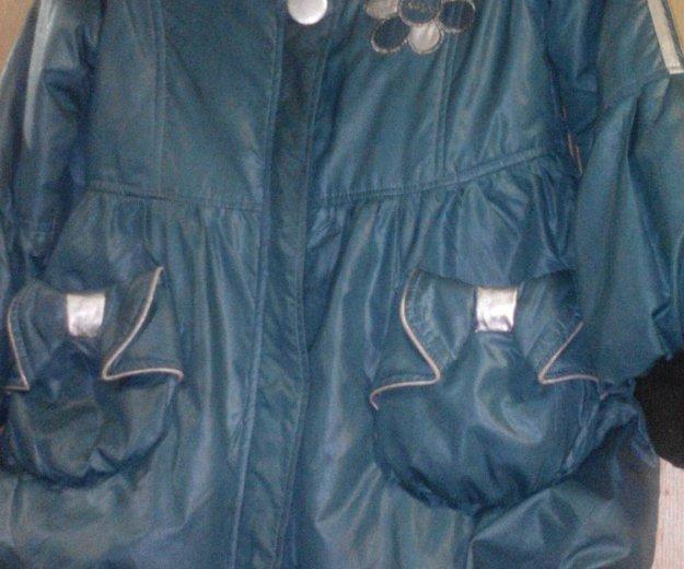 Куртка. Фото 1. Уфа.