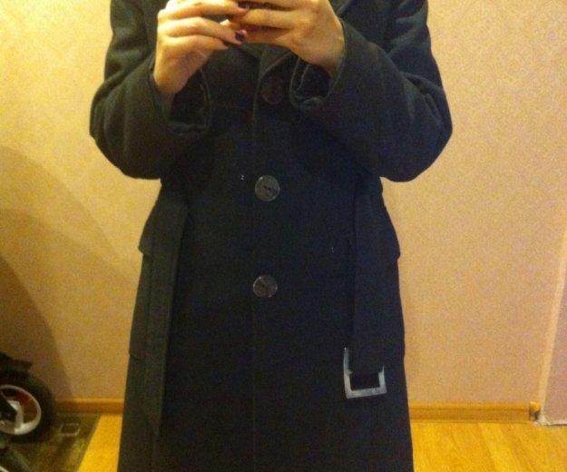 Пальто. Фото 1. Курск.