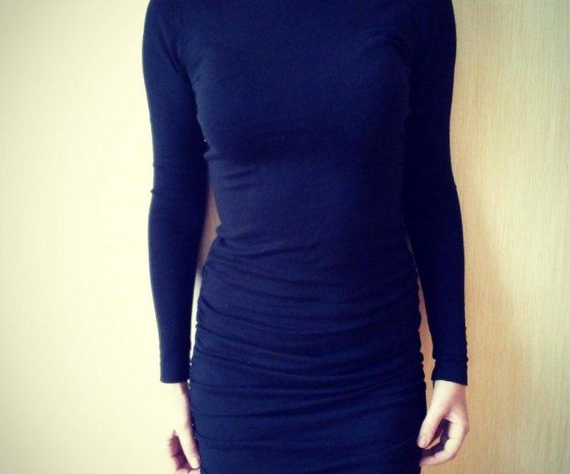 Платье. Фото 1. Иркутск.