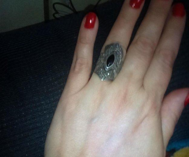 Кольцо из серебро925. Фото 3. Екатеринбург.