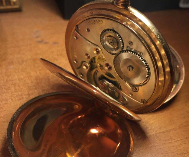 Часы zenith 1900 grand prix. Фото 4. Химки.