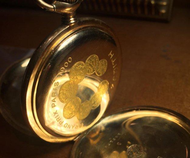 Часы zenith 1900 grand prix. Фото 2. Химки.