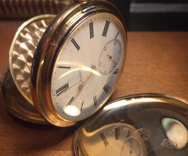 Часы zenith 1900 grand prix. Фото 3. Химки.