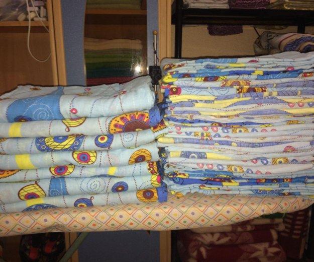 Комплекты постельного белья. Фото 2.
