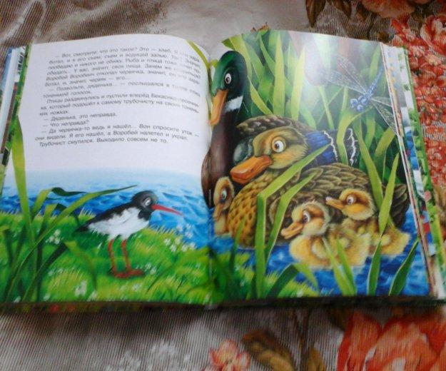 Книга сказок. Фото 4.