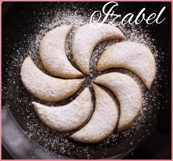 Печенье шакар локум. Фото 1. Тюмень.