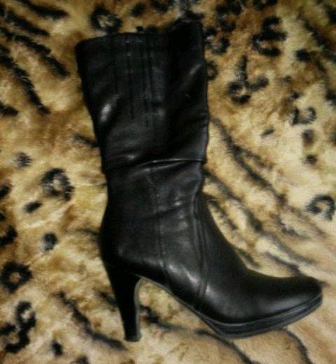 Продам обувь 36р. Фото 1.