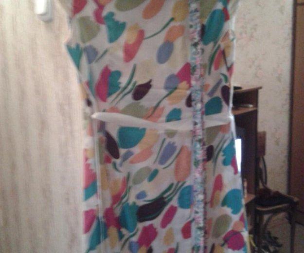 Платье. Фото 1. Нефтекамск.
