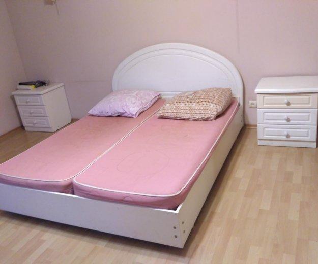 Продается спальная мебель. Фото 3.