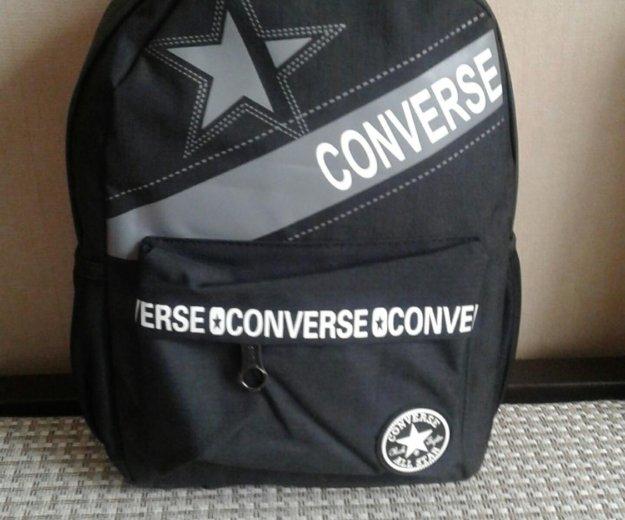 Новый converse. Фото 1. Балашиха.
