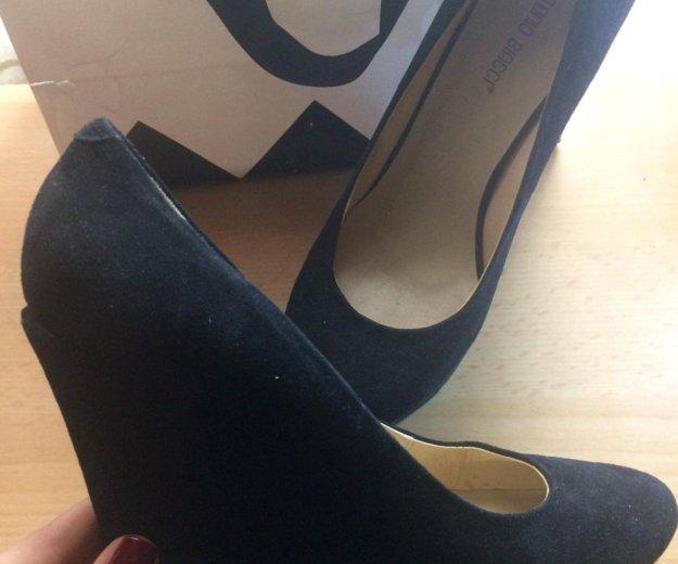 Туфли ... Фото 3. Краснодар.