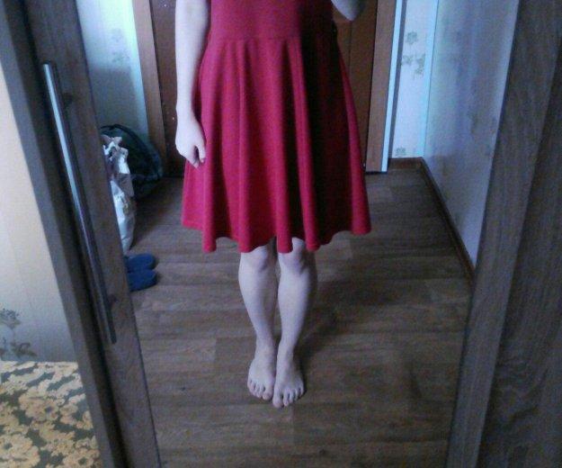 Платья. Фото 2. Всеволожск.