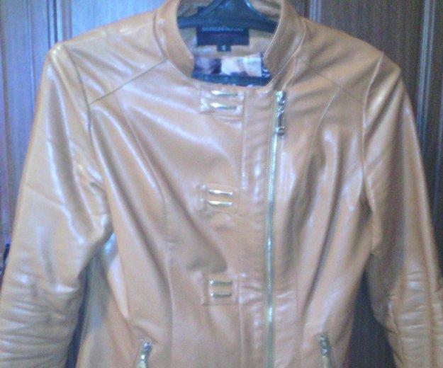Куртка. Фото 3. Тюмень.
