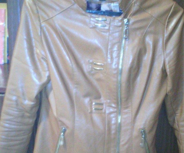 Куртка. Фото 4. Тюмень.
