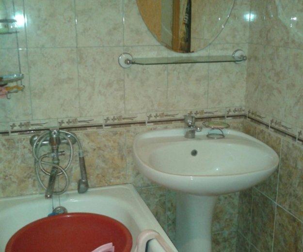 Продается квартира в с.отрадо-кубанское. Фото 3. Отрадо-Кубанское.