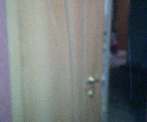 Межкомнатные двери. Фото 1. Уфа.