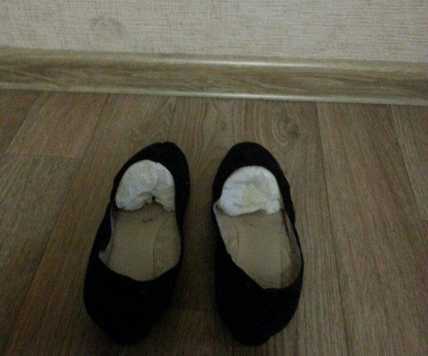 Туфли. Фото 2. Москва.