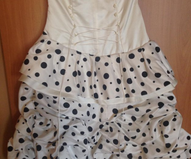 Платье. Фото 4. Барнаул.