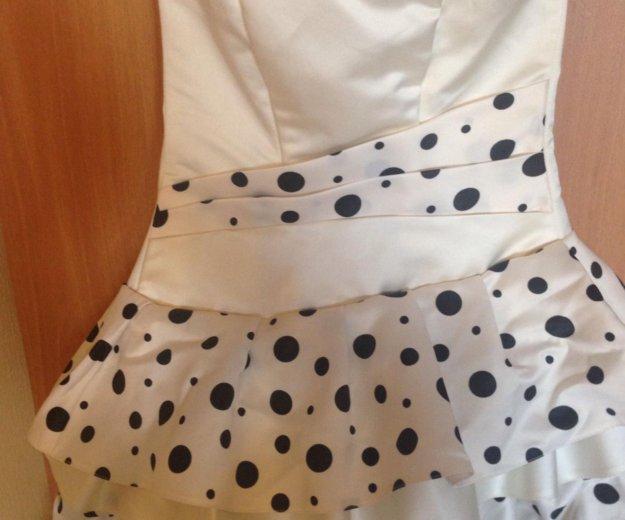 Платье. Фото 3. Барнаул.