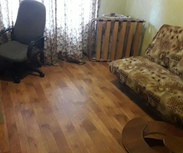 Комната. Фото 1. Долгопрудный.
