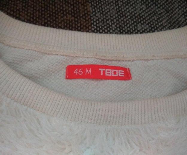 Свитшот,свитер,кофта. Фото 2. Санкт-Петербург.