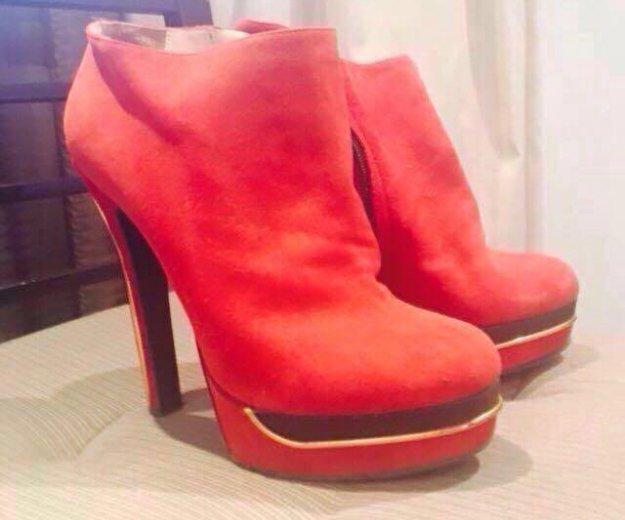 Обувь. Фото 1. Самара.