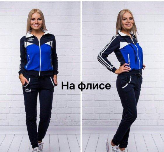 Adidas. Фото 1. Пермь.