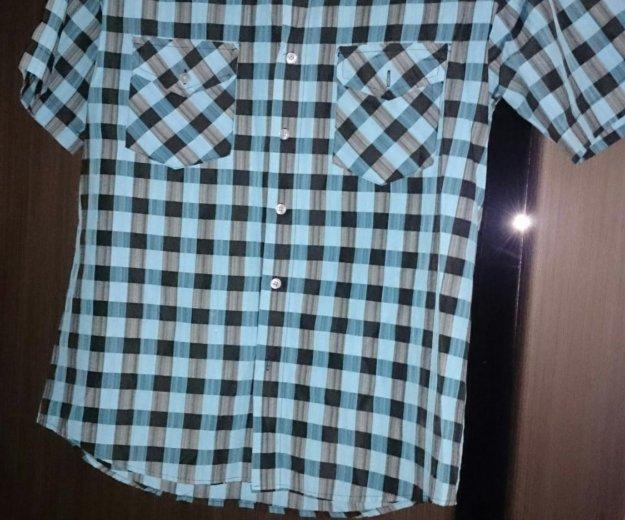 Рубашка мужская. Фото 1. Самара.