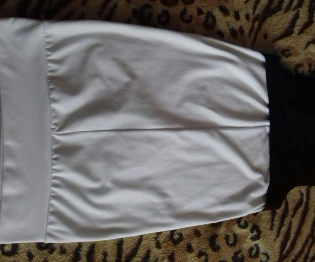 Платье. Фото 3. Волжский.