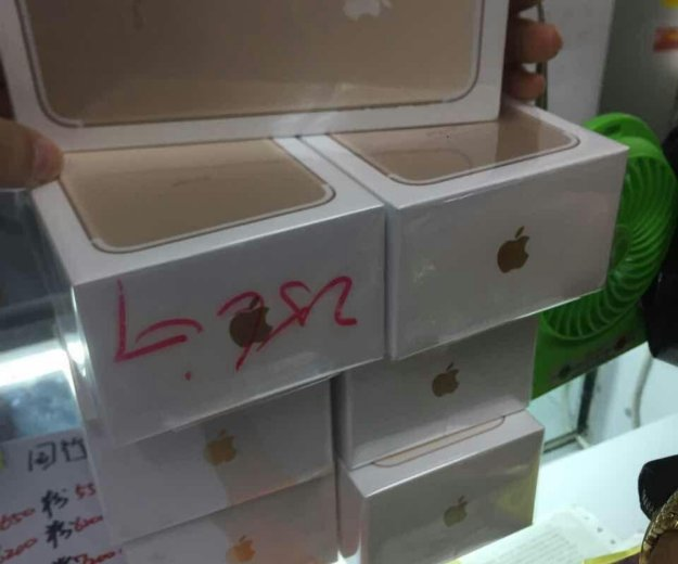 Iphone 7 32 гб. бесплатная доставка. Фото 1.