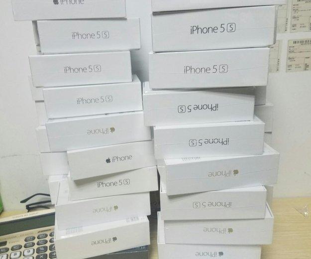 Iphone 7 32 гб. бесплатная доставка. Фото 4.