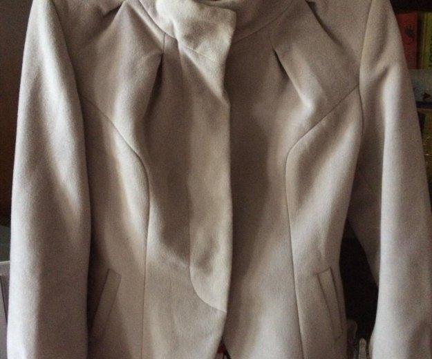 Куртка. Фото 1. Волгодонск.
