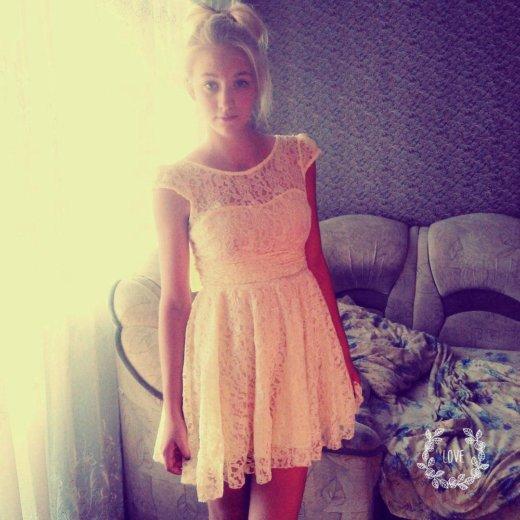 Срочно!!! платье. Фото 2. Барнаул.