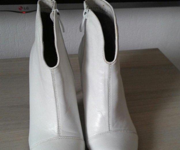 Ботинки свадебные. Фото 2. Екатеринбург.