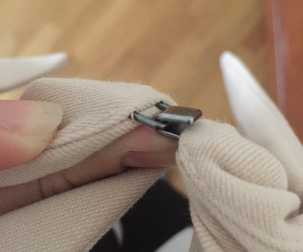 Пиджак , нежно-розового \ бежевого. Фото 3. Мытищи.